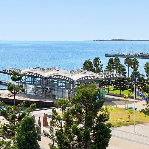 Geelong Short Stay Apartments